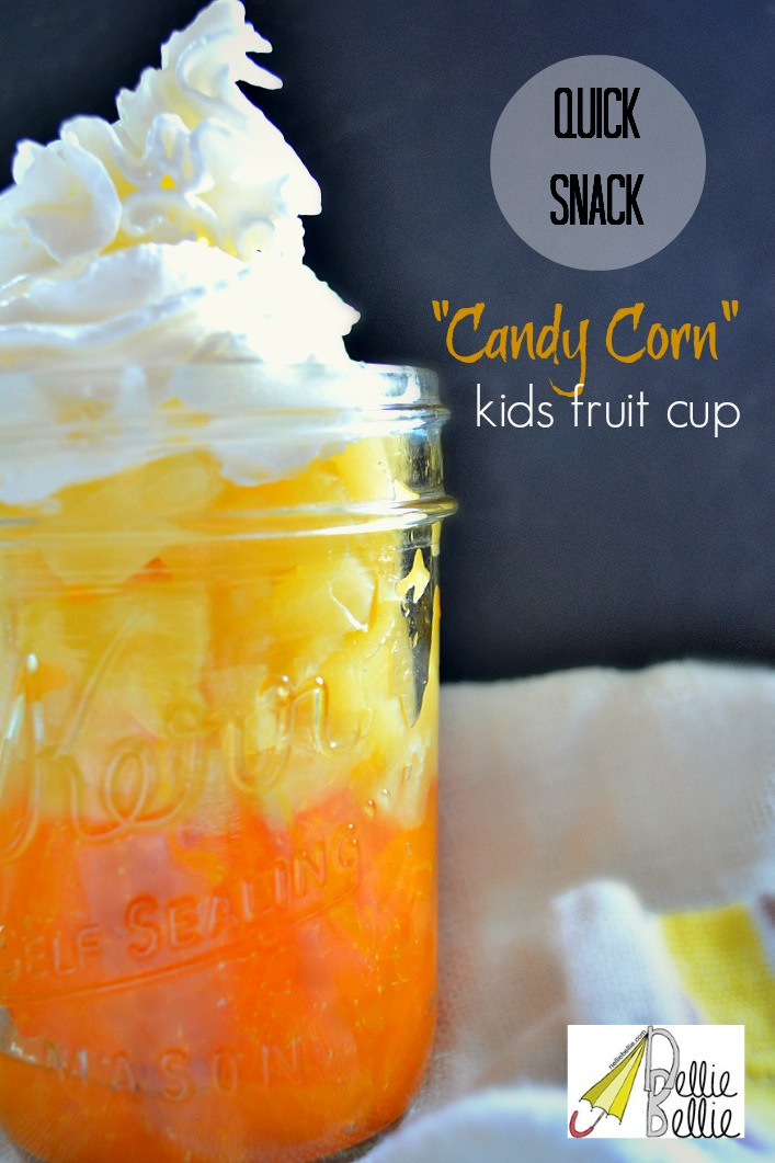 candy-corn-fruit-cup