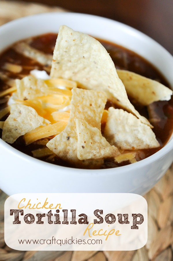 Chicken-Tortilla-Soup-Recipe-from-Craft-Quickies