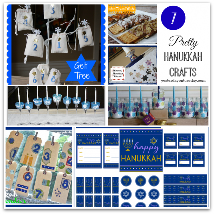 7-Pretty-Hanukkah-Crafts2-698x698