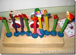 Nov29_Menorah2_thumb