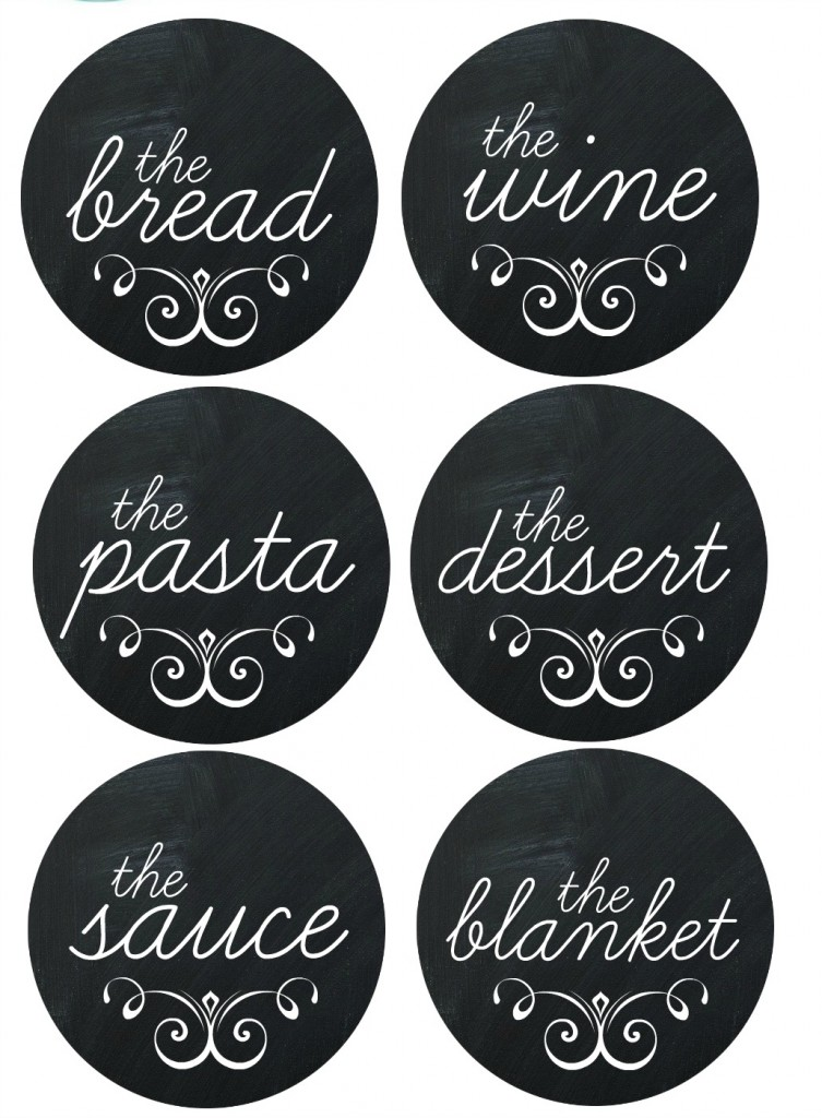 date night printables #shop