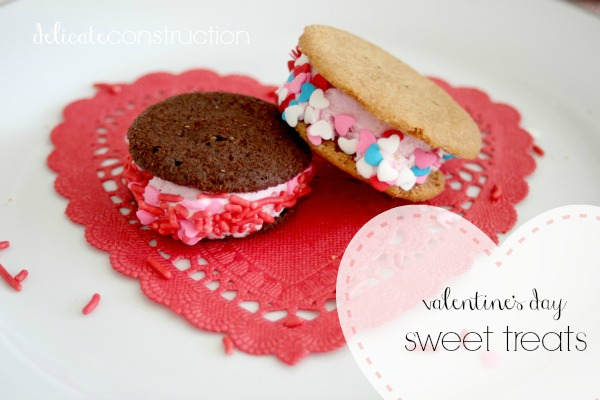 ice cream sandwiches 5
