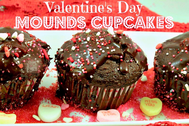Mounds-Valentines-Day-Cupcakes111