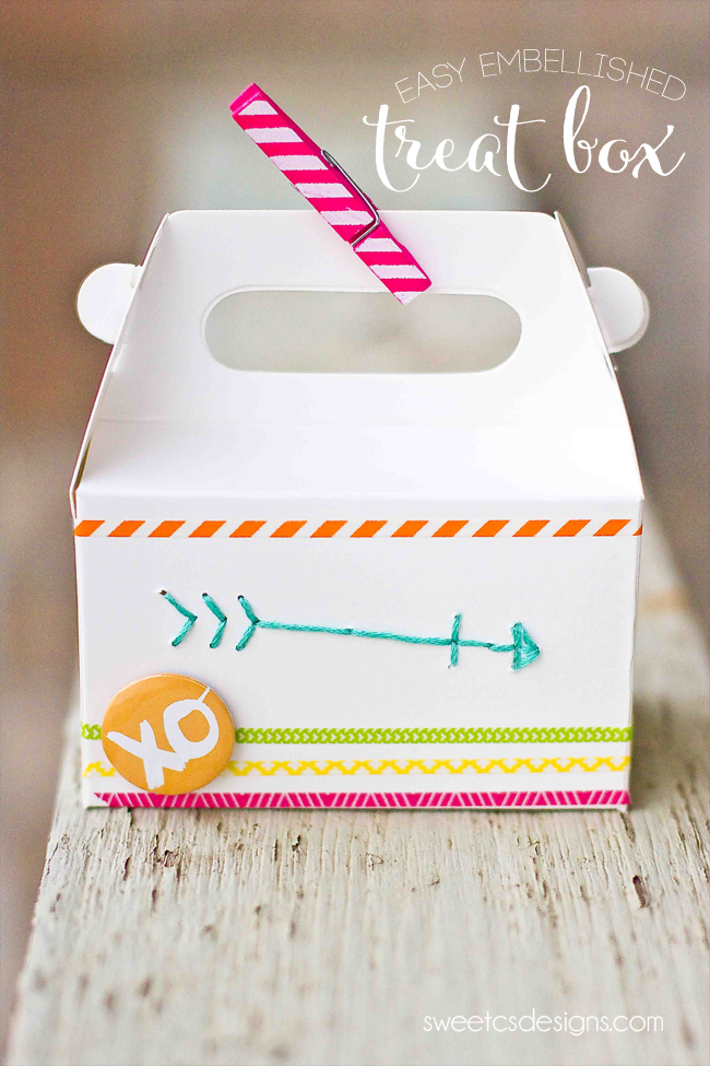 Easy-embellished-treat-box-with-Amy-Tangerine-supplies1