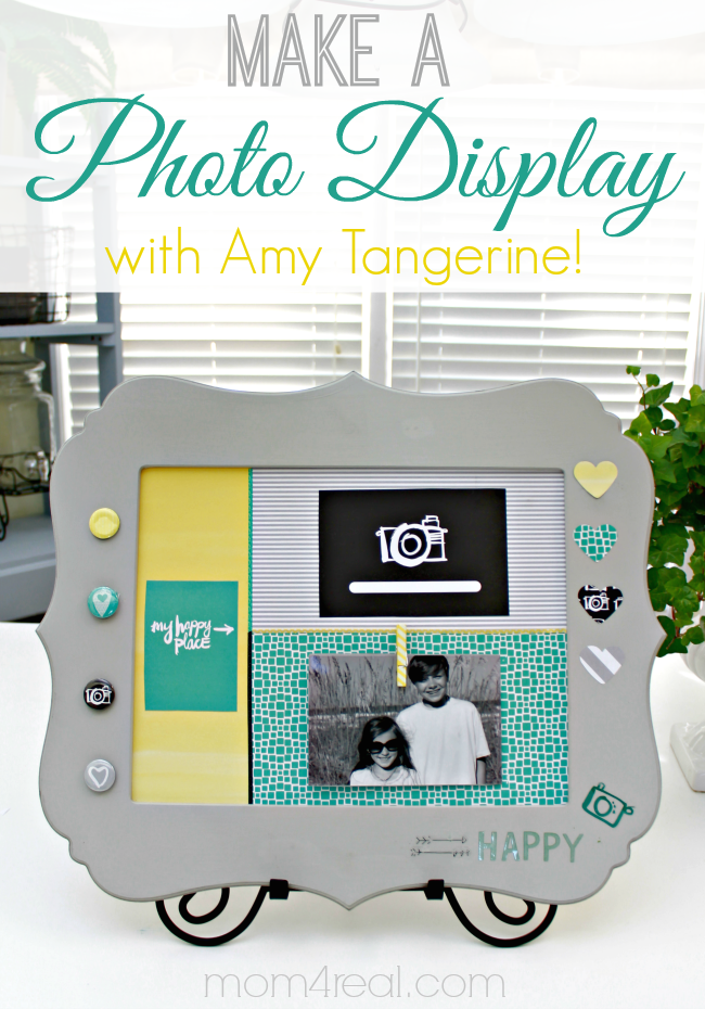 Make-A-Fun-Photo-Display