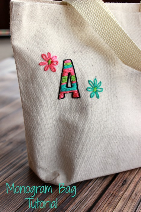 monogram-bag-tutorial