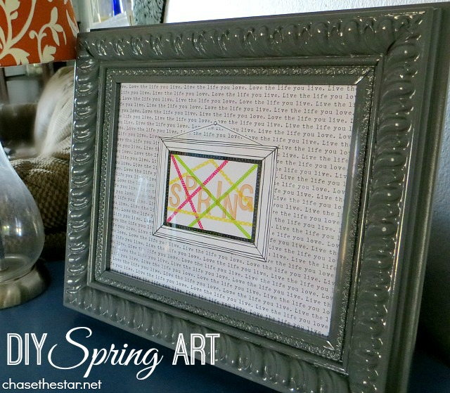 New-Spring-Sign-with-AmyTangerine-and-HSN-via-Chase-the-Star
