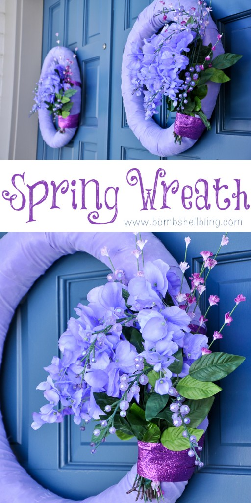 Spring-Wreath-by-Bombshell-Bling-512x1024