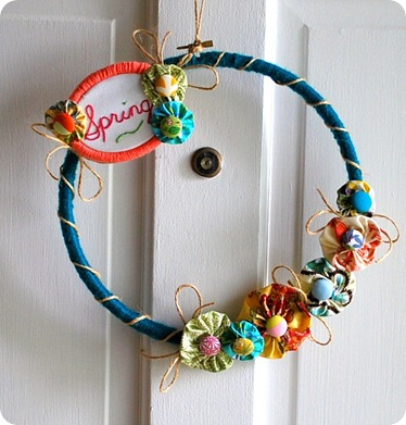 SpringWreath_thumb1