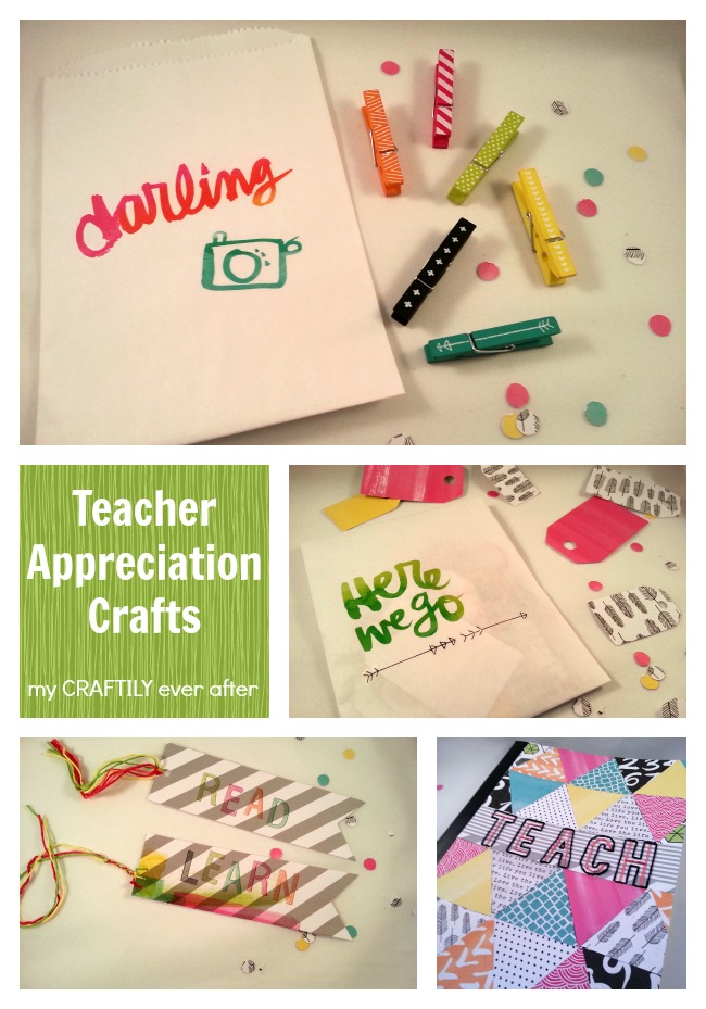 teacher-appreciation-crafts