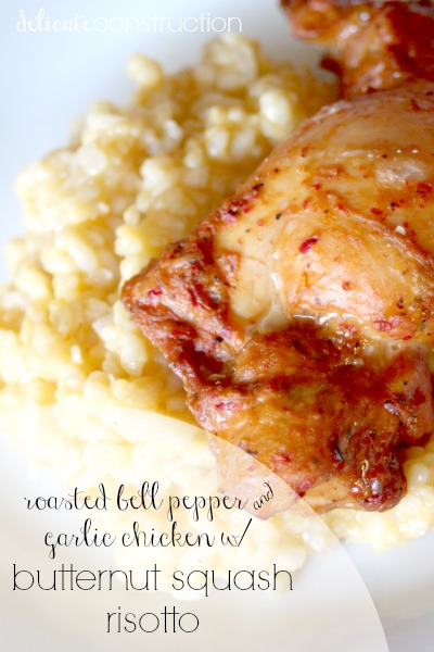 #inspiremydinners #ad