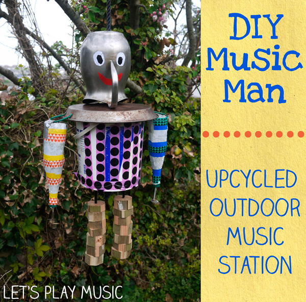 diy-music-man