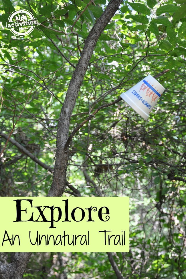 Explore-an-unnatural-trail