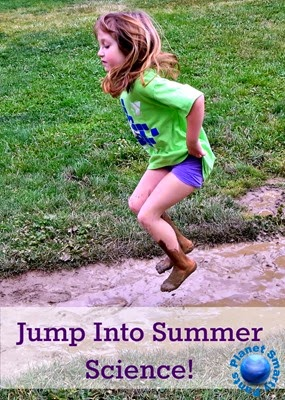 Jump Into Summer Science_thumb[4<img src=