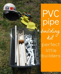 PVC-pipe-building-kit-248x300