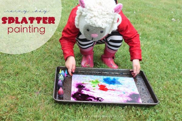 rainy-day-splatter-painting-mama-papa_-bubba_1