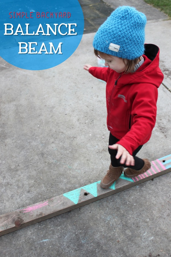 simple-backyard-balance-beam1