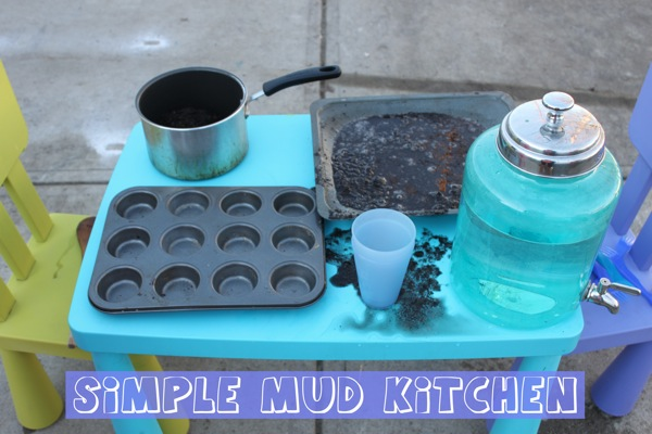 simple-mud-kitchen1