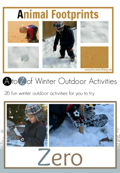 Winter-outdoor-activities