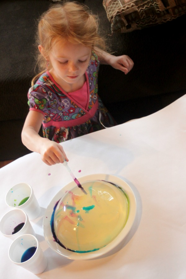 color-injecting-sensory-play-6