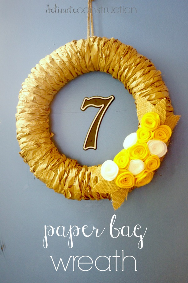 paper-bag-wreath