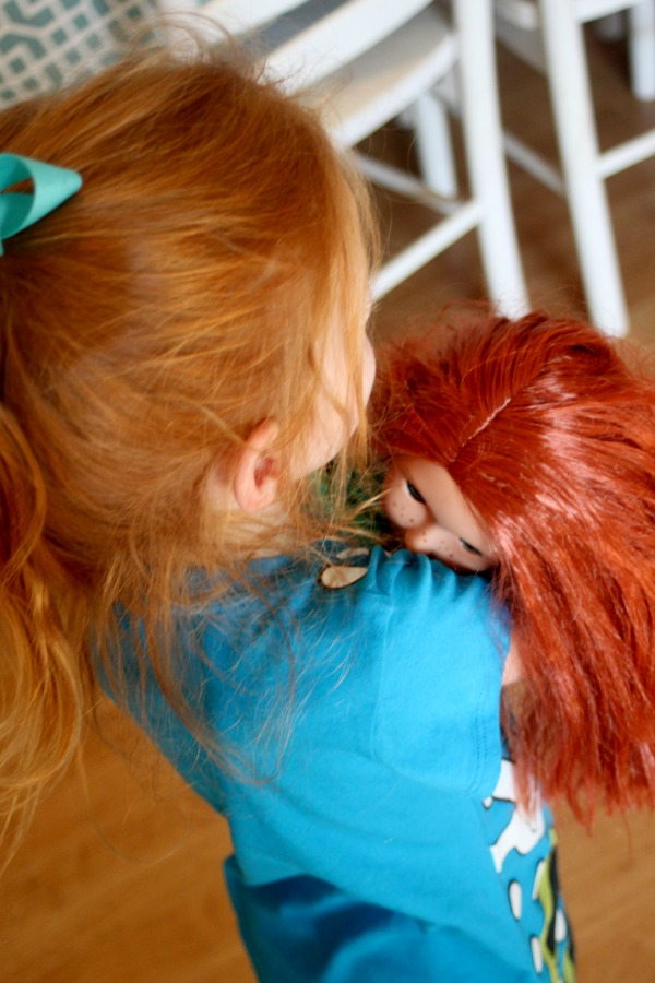 reasons-for-imaginative-play-7