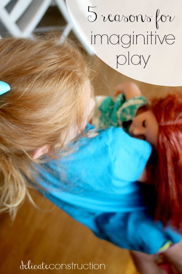 reasons-for-imaginative-play