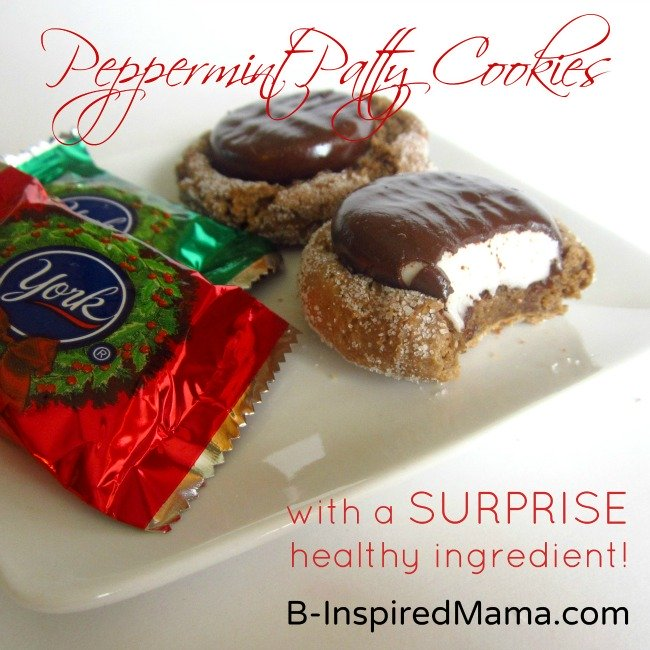 650x650xPeppermint-Patty-Cookies-at-B-Inspired-Mama.jpg.pagespeed.ic.b9KYX9ZGKM
