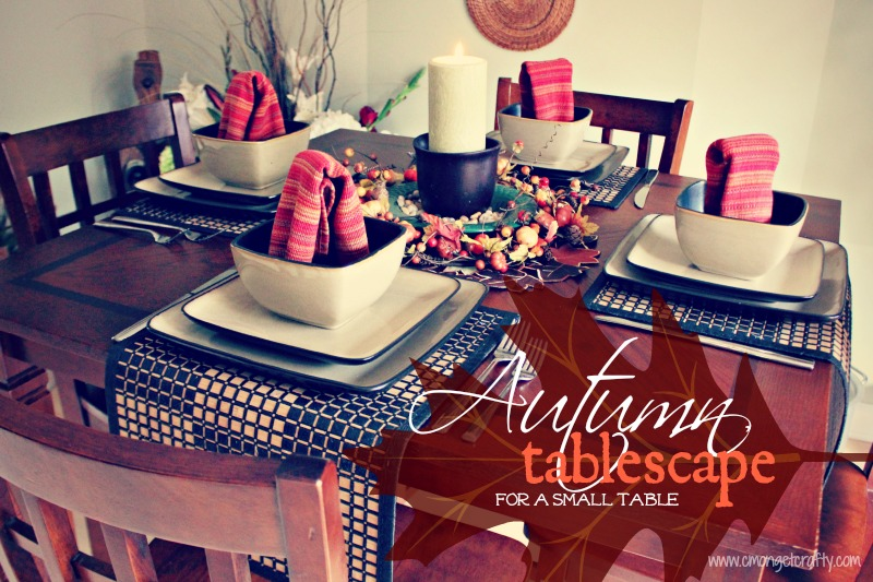 cmongetcrafty-autumn-tablescape6189