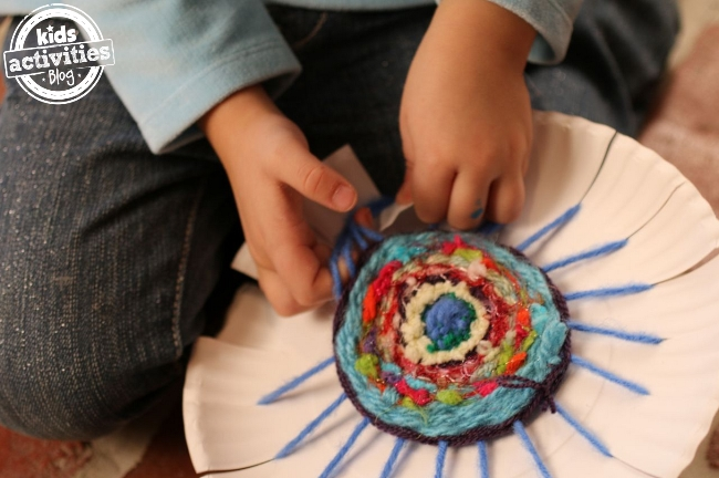 coasters-to-weave