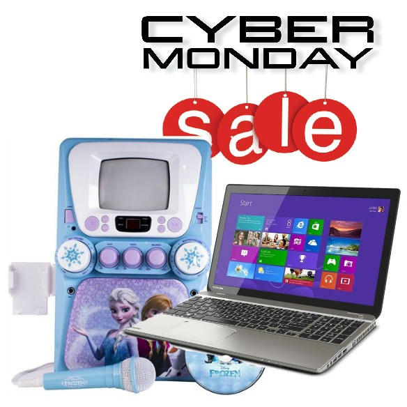 cyber monday shopping tips3
