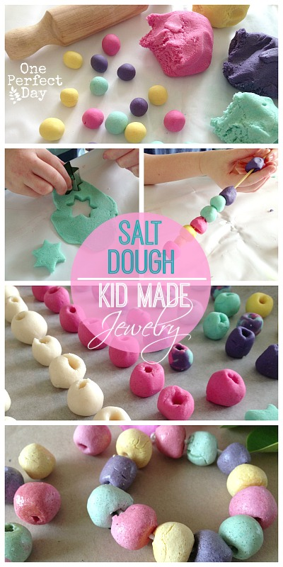 Gifts-that-kids-can-make