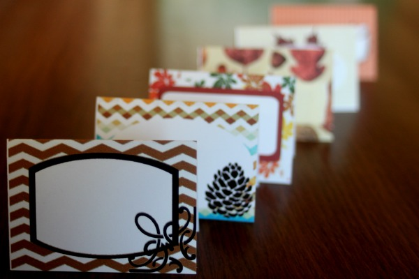 place card printables2