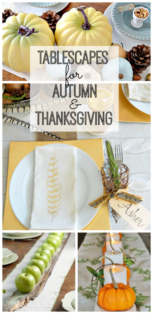 tablescapes-for-autumn-and-thanksgiving