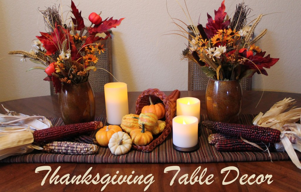Thanksgiving-Table-Decor-1024x653