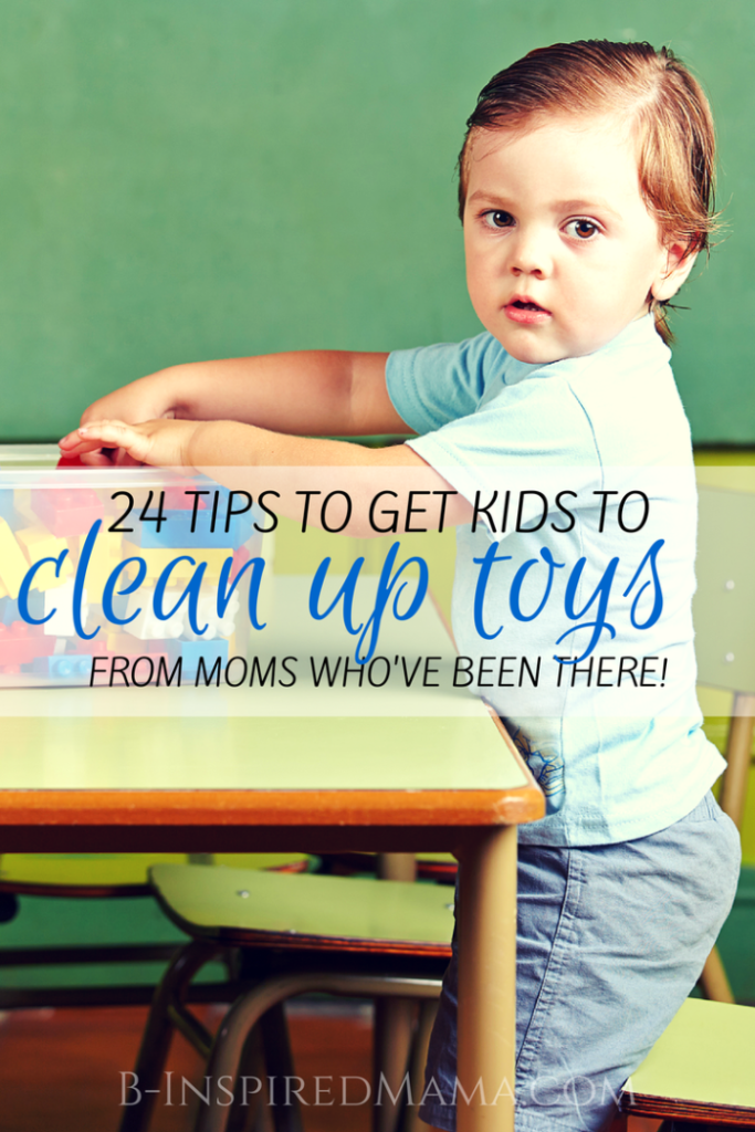 24-Tips-to-Get-Kids-to-Clean-Up-Their-Toys-From-Moms-Whove-Been-There-at-B-Inspired-Mama2-700x1049