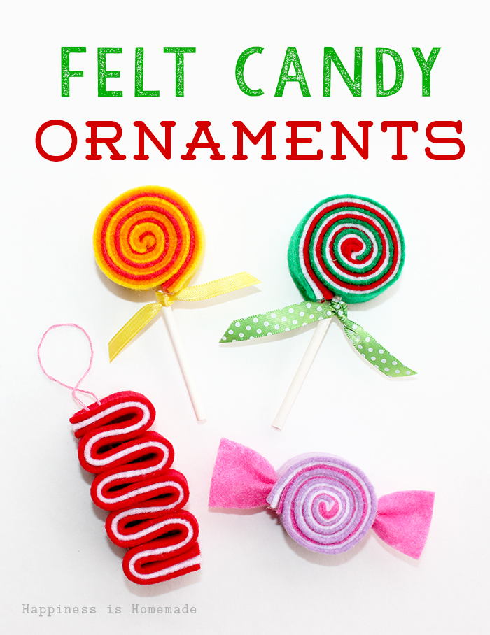Felt-Candy-Ornaments-2-Happiness-is-Homemade1