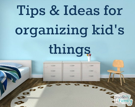 organizing-kids-things1