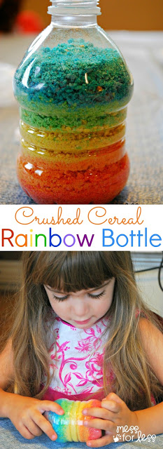 Crushed_Cereal_Rainbow_Bottle