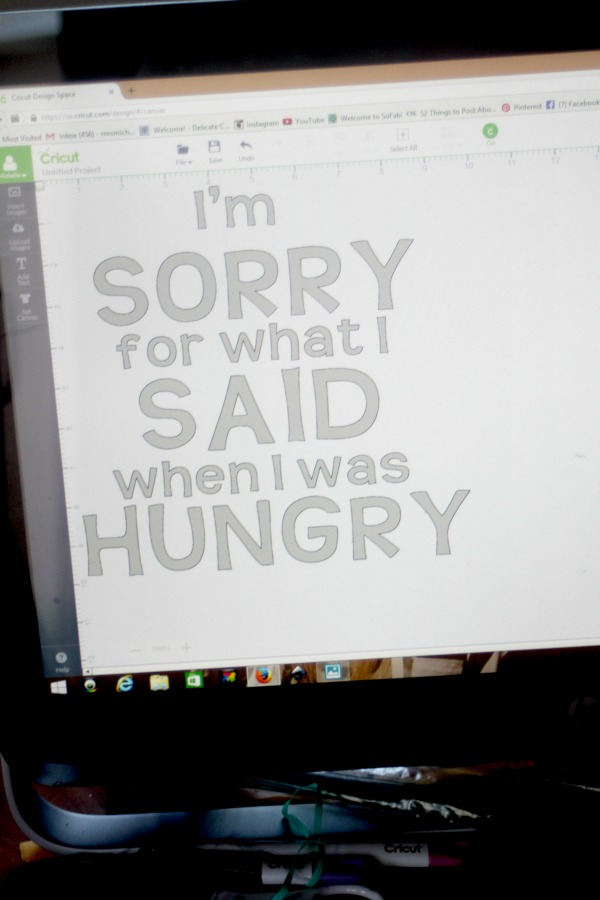 when-im-hungry-2
