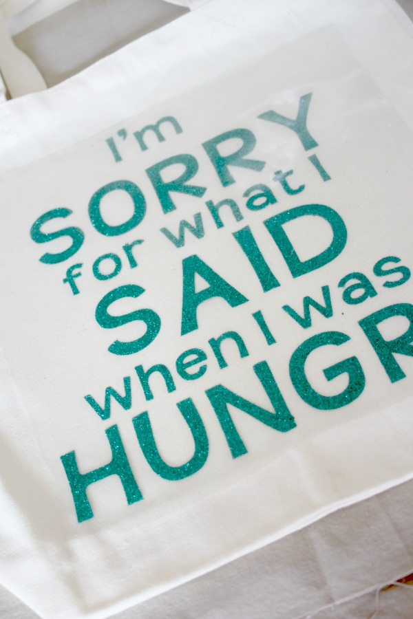 when-im-hungry-7