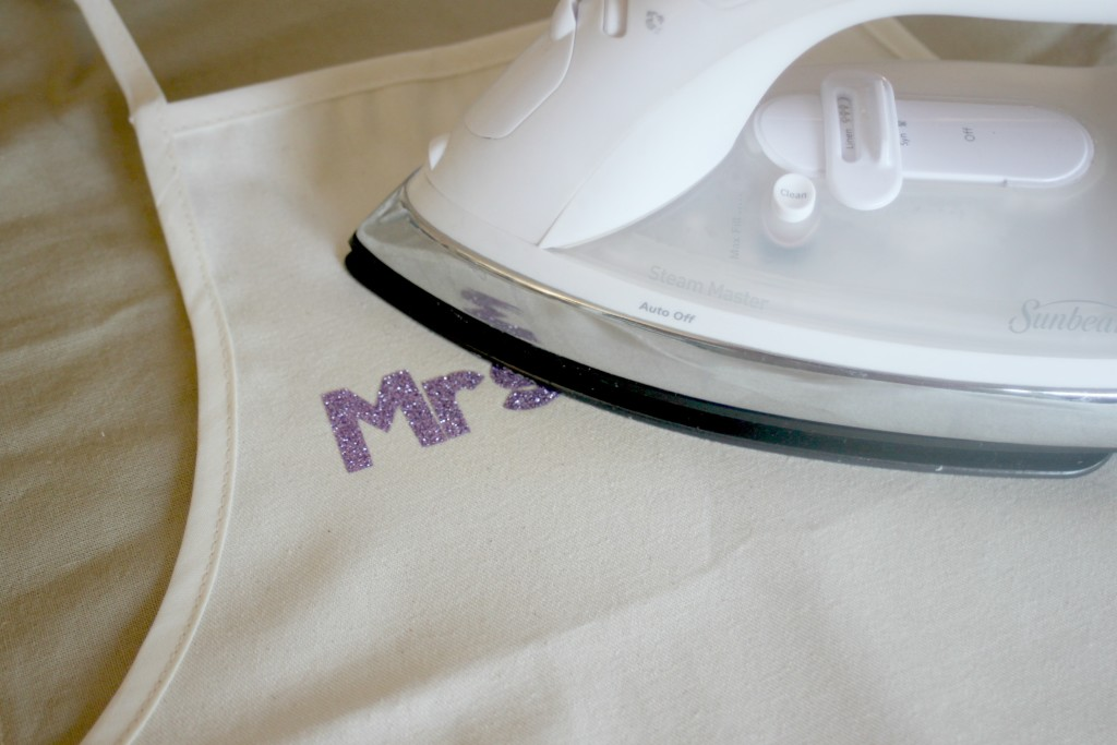 personalized aprons 4