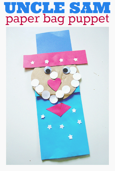 uncle-sam-puppet-for-4th-of-july-craft-
