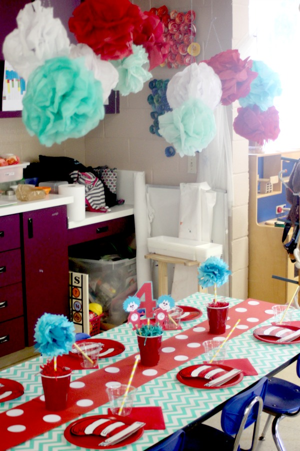 thing 1 & thing 2 party 2