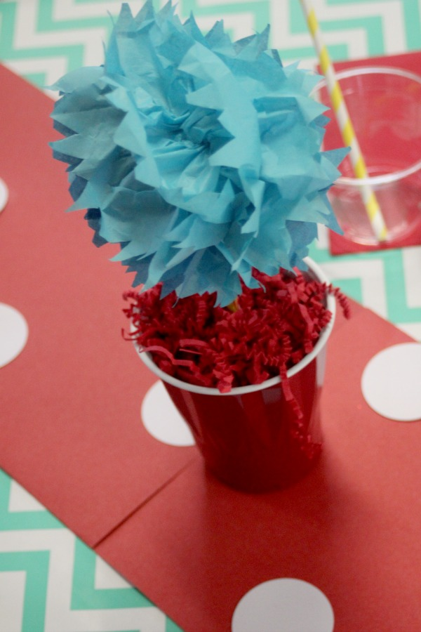 thing 1 & thing 2 party 4