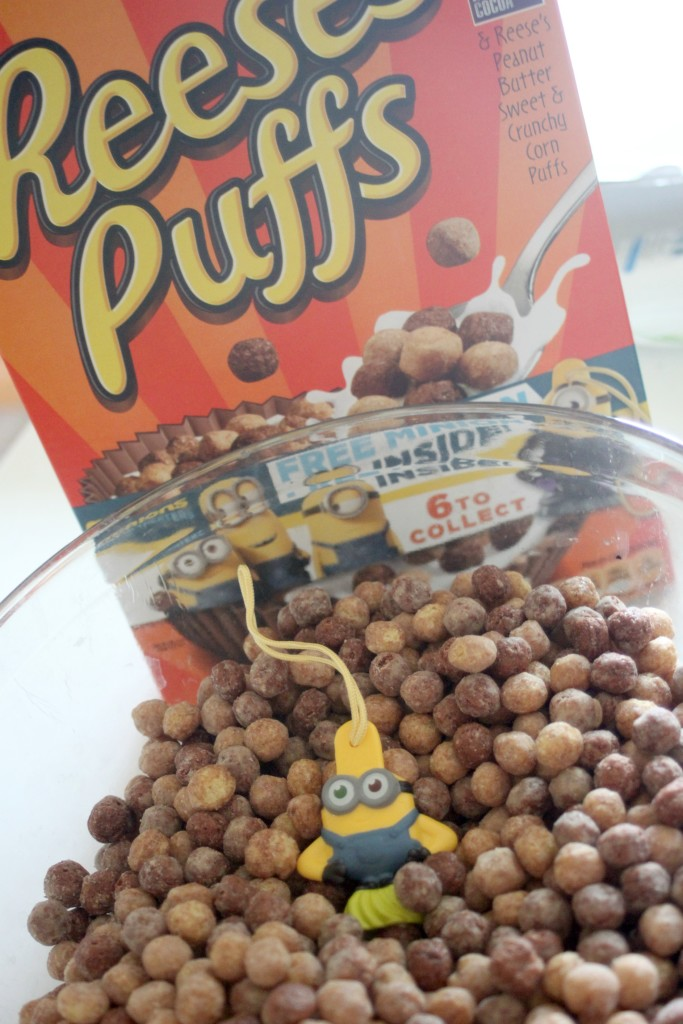 reeses puffs treats 3