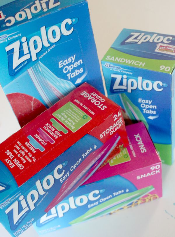 back-to-school-organization-ziploc-2