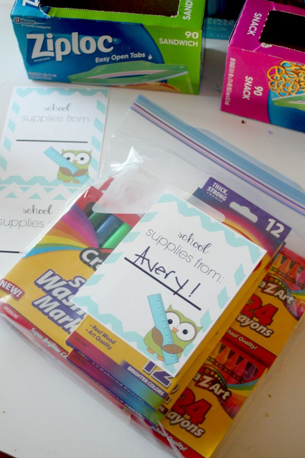back-to-school-organization-ziploc-4