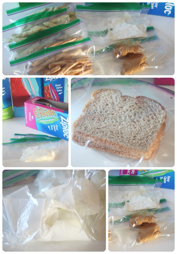 back-to-school-organization-ziploc-6