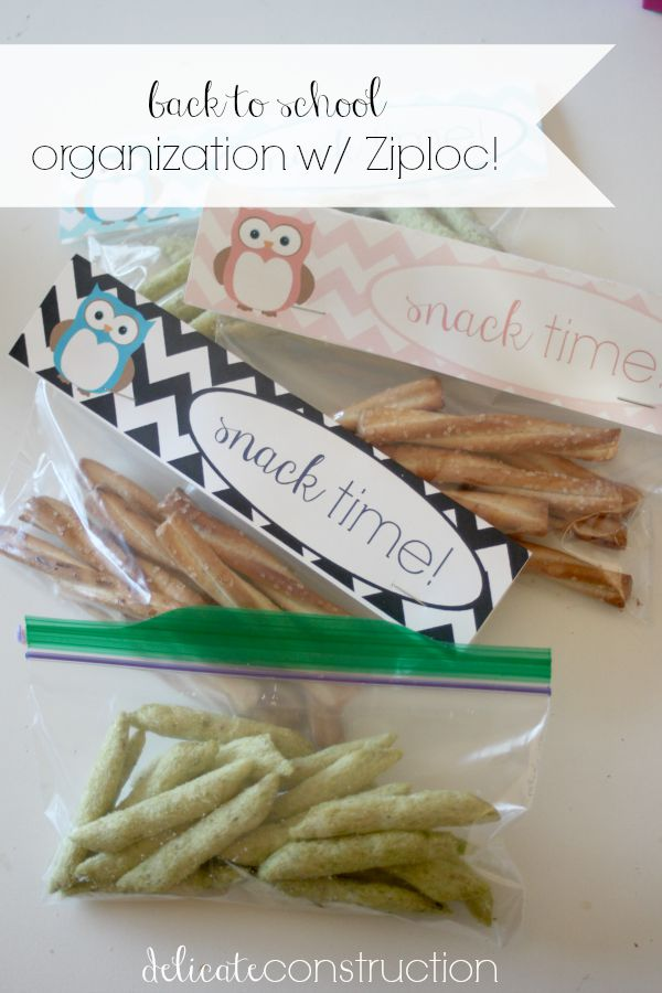back-to-school-organization-ziploc